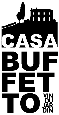 Casa Buffetto